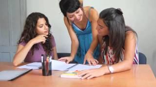 Praktikum und Sprachkurse in Südamerika - ChileVentura