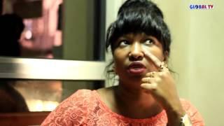 Aunt Ezekiel  Siku ya Kwanza Kufanya na Mapenzi Moze Iyobo, Tulikuwa Tunaangalia TV