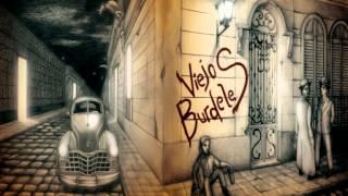 "VB - ""VIEJOS BURDELES"" [Álbum Completo]"