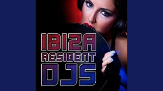 New Sound Technology (Ibiza Global Radio)