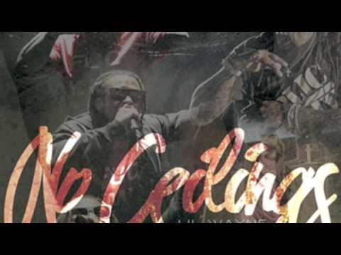 Lil Wayne - Wayne On Me (Feat. Chanel From Young Money) No Ceilings!