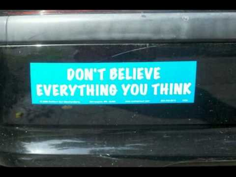 Funny bumper stickers funniest bumper stickers ever