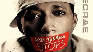 50 Greatest Christian Rap Songs pt. 2