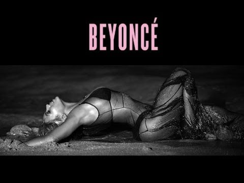 List of songs recorded by Beyonc