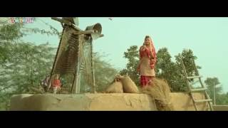 Same time Same Jagah agle O Din ( FULL HD VIDEO SONG)
