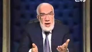 علاج ضيق الصدر والحزن و الاكتاب و الهم - الشيخ عمر عبد الكافي   