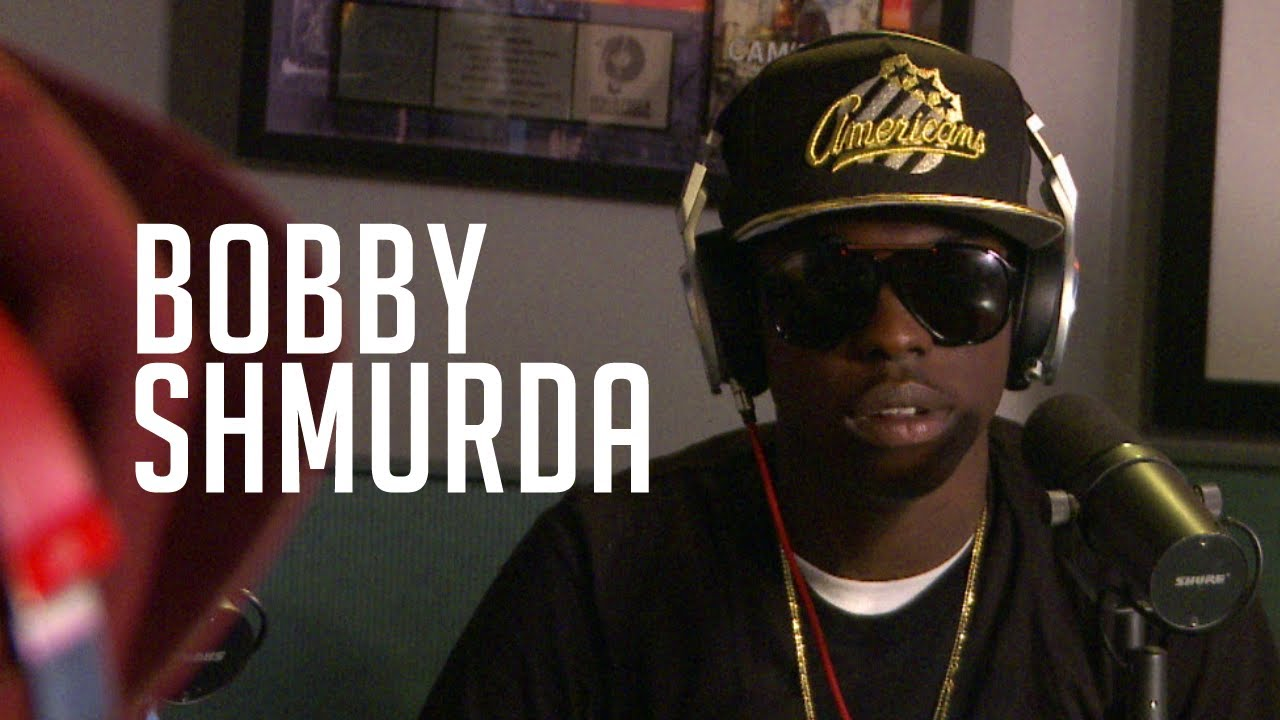 A Shmurda Mystery: Lies and the Love of Shmoney - Strictly