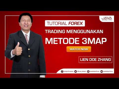 trading-forex-mudah-menggunakan-metode-3map