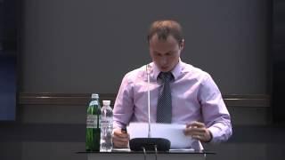 Столяренко Олексій(ХХІІ Міжнародна науково-практична конференція «Актуальні питання інтелектуальної власності» http://iii.ua/uk., 2014-10-24T06:29:36.000Z)
