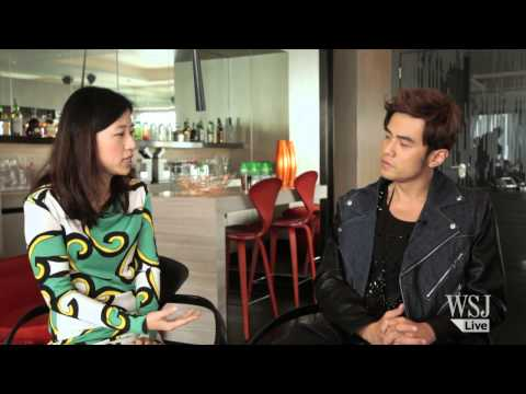 Jay Chou's 12 New Songs (Chinese)