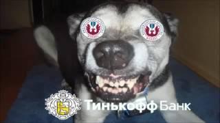 Игорь Олегович против Феникс 02 (медленная участливая бабушка)