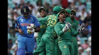 Should Virat Kohli's captaincy be blamed for India's crushing defeat?