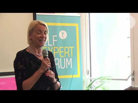"""ELF Expert Forum """"Mobility and Infrastructure Networks"""""""
