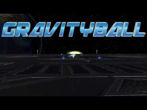 Gravityball (PC)