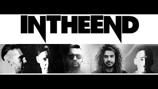 NSE-IN THE END Experience to LINKIN PARK-NEAL SHELTON ENTERTAINMENT BOOKING