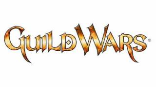 Guild Wars Top 10 Music - (10) The Great Northern Wall