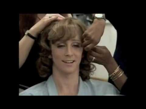 Soldier's Girl  BTS Lee Pace to Calpernia Addams