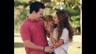 WE GOT A PUPPY!! | Couples Vlog