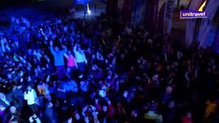Let's Uludağ | Whitefest 2014