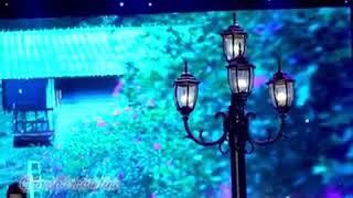 Căn Nhà Màu Tím ( Hoài Linh ) Quân Bảo ft. Phan Diễm