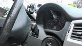 Datsun mi-do · datsun on-do. 2002—2018 © ооо «шинсервис» шинсервис — автомобильные шины (зимние и летние шины), колесные диски,