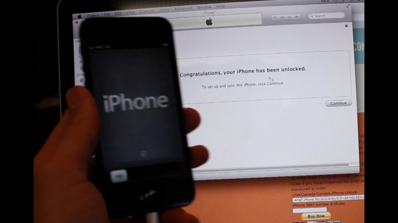 how to unlock verizon iphone 5 how to unlock iphone 5 4s 4 3gs 3g on ios 6 6 0 ios 5 19245