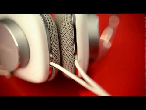 bowers-&-wilkins-p3-review