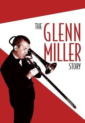 Glenn Miller Story Deutsch Stream