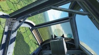 Digital Combat Simulator: bf-109K-4 OnLine