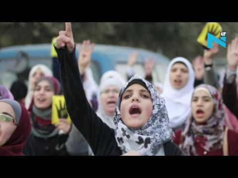 Jordan scraps law that protect rapist