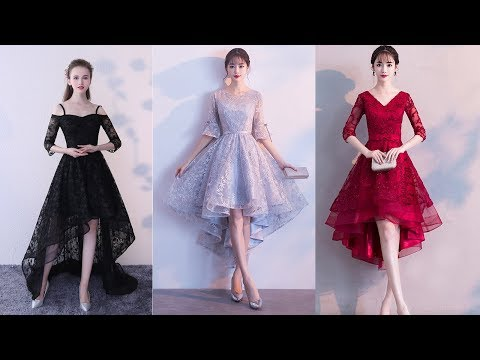 high-low-prom-dresses-|-long-evening-dresses-|-cocktail-dresses-2019