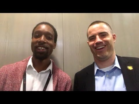 Roger Ver Interview: Biggest Crypto Investing Mistake and Tip For New Investors