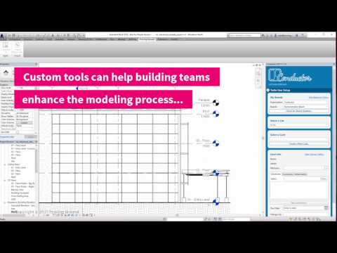 Proving Ground - Conduit Tools - YouTube