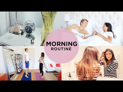 my-morning-routine-|-mimi-ikonn