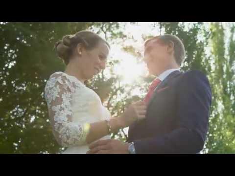 Mariage Film Wedding Film - KO Films & Photos 34