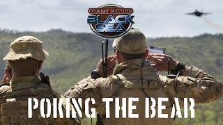 Combat Mission Black Sea: Poking the bear