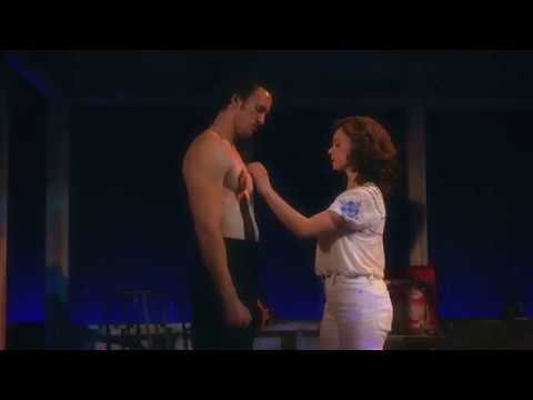 Broadway In Chicago - Dirty Dancing - the Classic Story on Stage