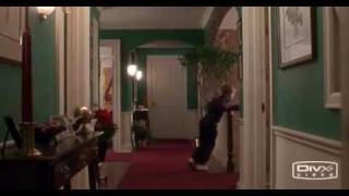 Video home alone - when i grow up and get married i'm living alone!!! download MP3, 3GP, MP4, WEBM, AVI, FLV November 2017