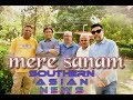 Mere Sanam   Dr. Pardeep Bhardwaj   Rimpy Prince   Sukhpal Sukh   Zee Music