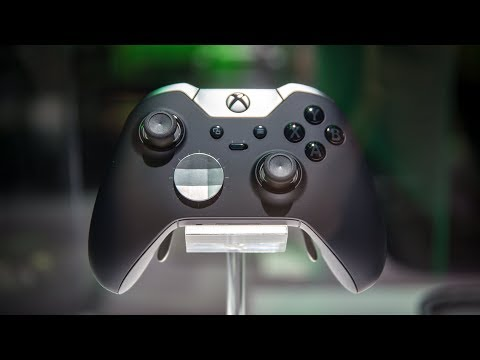 the-best-accessory-for-your-xbox-one-elite-controller