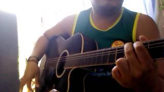 Repeat youtube video Parokya Ni Edgar - San Man Patungo (cover)