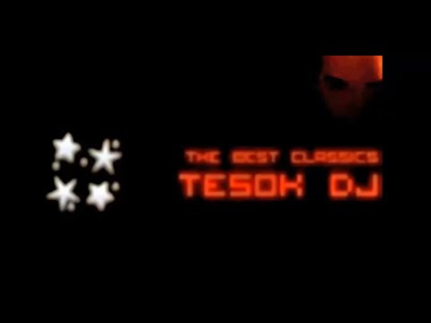 Download Pascal F.E.O.S. - I Can Feel That 1999