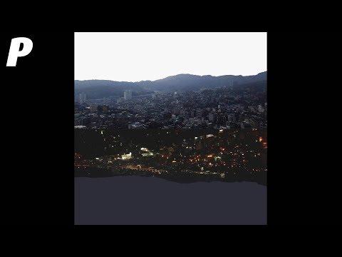 GongGongGoo009 – 정릉