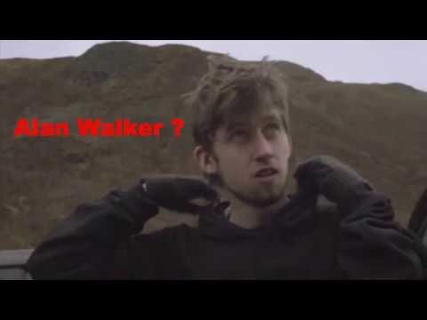 alan walker face reveal youtube