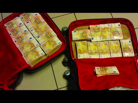 Publikohet mesazhi: Cili është personi që hodhi 10 milionë euro për zgjedhje