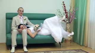 Фото видео на свадьбу. Свадьба