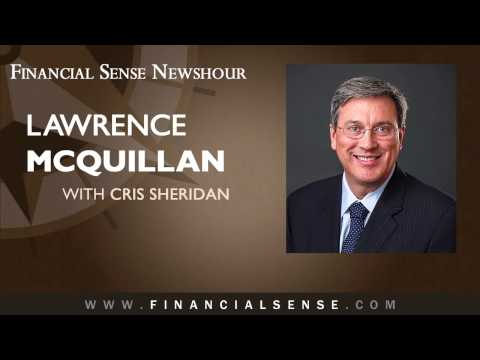 Book Interview: California Dreaming – Lessons on How to Resolve America's Public Pension Crisis