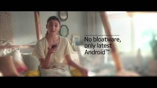 Nokia smartphones Just Keep Getting Better!