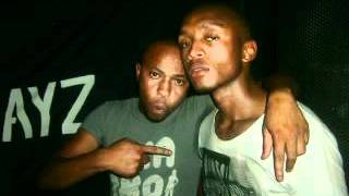 BRUNO MARS - JUST THE WAY YOU ARE (BEKZIN TERRIS REMIX)