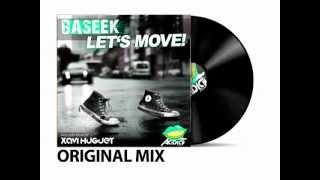 Baseek - Let